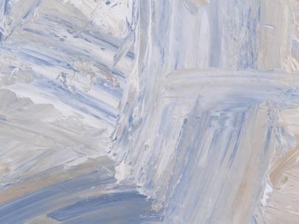 Schilderijen, Nijkerk